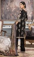 shaista-embroidered-velvet-collection-2018-23