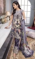 shaista-embroidered-velvet-collection-2018-7