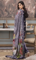 shaista-embroidered-velvet-collection-2018-8