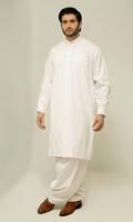 shalwar-kameez-by-bonanza-for-eid-2015-36