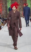 sherwani-collection-for-march-2015-10