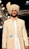 sherwani-collection-for-march-2015-15