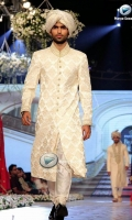 sherwani-collection-for-march-2015-17