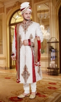 sherwani-collection-for-march-2015-19