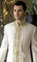 sherwani-collection-for-march-2015-20