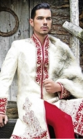 sherwani-collection-for-march-2015-21