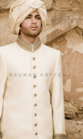 sherwani-collection-for-march-2015-22