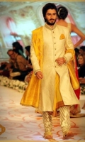 sherwani-collection-for-march-2015-4