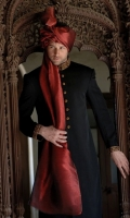 sherwani-collection-for-march-2015-7