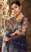 sifona-allure-luxury-collection-2018-19