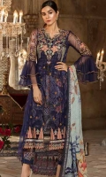sifona-allure-luxury-collection-2018-9