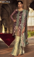 sifona-erwann-luxury-collection-2018-14