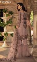 sifona-erwann-luxury-collection-2018-16