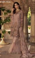 sifona-erwann-luxury-collection-2018-17