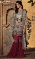 sifona-erwann-luxury-collection-2018-20