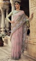 sifona-erwann-luxury-collection-2018-6