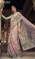 sifona-erwann-luxury-collection-2018-7