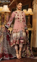 sifona-marjaan-luxury-lawn-collection-2019-23