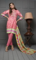 signature-icon-printed-lawn-collection-2019-10