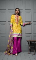 signature-icon-printed-lawn-collection-2019-11