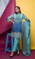 signature-icon-printed-lawn-collection-2019-13