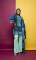 signature-icon-printed-lawn-collection-2019-6