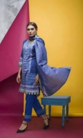 signature-icon-printed-lawn-collection-2019-9