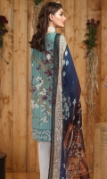 silkoria-embroidered-lawn-volume-lv-2019-1