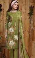 silkoria-embroidered-lawn-volume-lv-2019-14