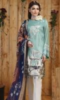 silkoria-embroidered-lawn-volume-lv-2019-2