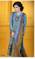 sitara-sapna-chiffon-lawn-collection-for-2015-33