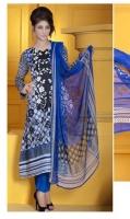 sitara-sapna-chiffon-lawn-collection-for-2015-35