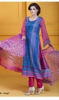 sitara-sapna-chiffon-lawn-collection-for-2015-39