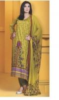 sitara-sapna-chiffon-lawn-collection-for-2015-40