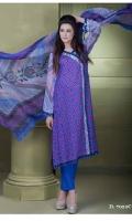 sitara-sapna-chiffon-lawn-collection-for-2015-42