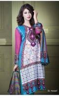 sitara-sapna-chiffon-lawn-collection-for-2015-5