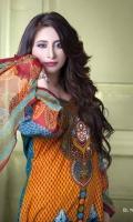 sitara-sapna-chiffon-lawn-collection-for-2015-6