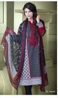 sitara-sapna-chiffon-lawn-collection-for-2015-7