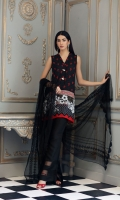 so-kamal-luxe-collection-2019-11