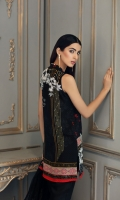 so-kamal-luxe-collection-2019-12