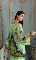 so-kamal-luxe-collection-2019-15