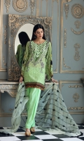 so-kamal-luxe-collection-2019-16