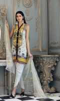 so-kamal-luxe-collection-2019-18