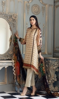 so-kamal-luxe-collection-2019-20