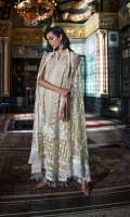 sobia-nazir-festive-collection-2019-22