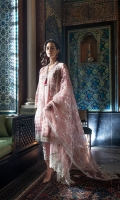 sobia-nazir-festive-collection-2019-23
