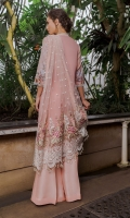 sobia-nazir-luxury-lawn-collection-2019-11