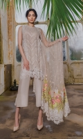 sobia-nazir-luxury-lawn-collection-2019-12