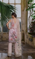 sobia-nazir-luxury-lawn-collection-2019-13