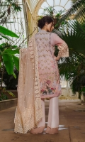 sobia-nazir-luxury-lawn-collection-2019-15